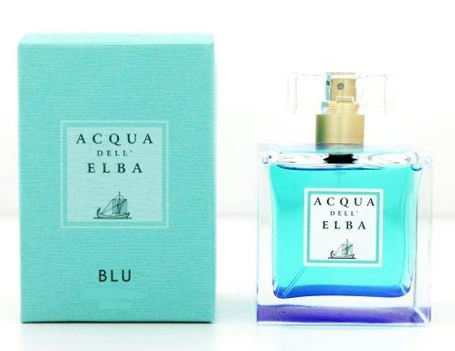elba_blu_donna_2