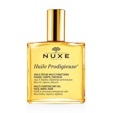 nuxe_huile_prodigieuse_multi_usage_dry_oil_100ml_1431512438