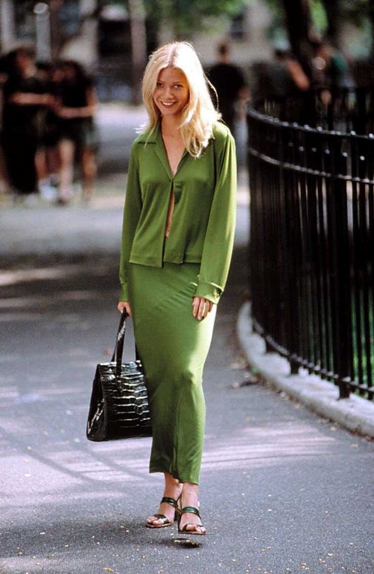 01-g-paltrow-green