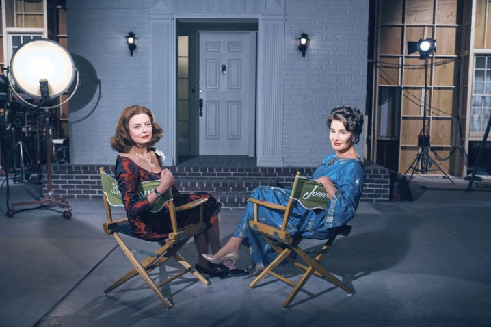 1_jessica_lange_susan_sarandon_0096_re03