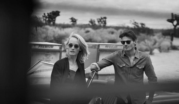 Amber-and-Alex-Lundqvist-Car