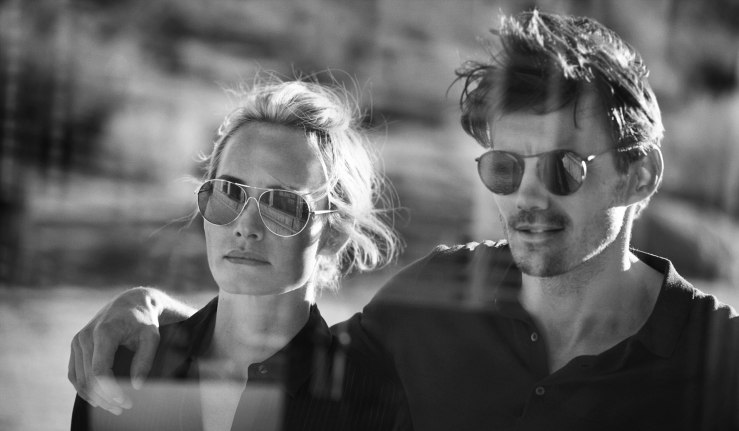 Amber-and-Alex-Lundqvist