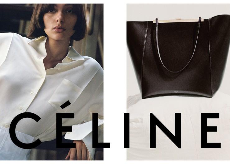 Celine-pre-fall-2017-ad-campaign-the-impression-03