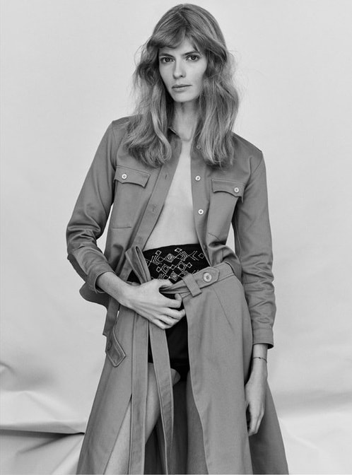 Julia-Stegner-Alexandra-Nataf-Unconditional-Magazine-Spring-Summer-2017-10