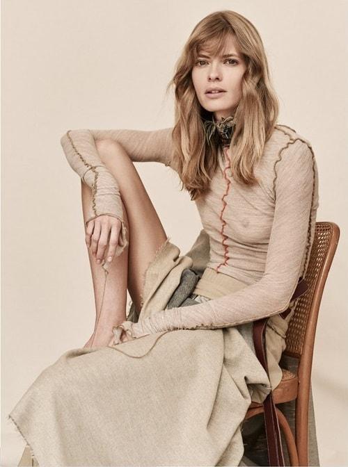 Julia-Stegner-Alexandra-Nataf-Unconditional-Magazine-Spring-Summer-2017-11