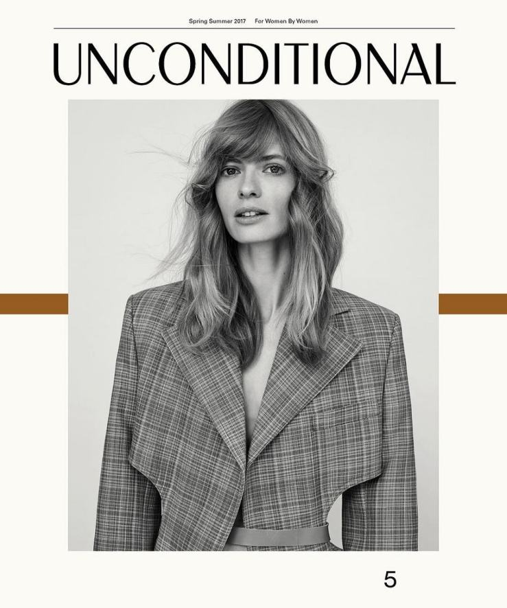 Julia-Stegner-Alexandra-Nataf-Unconditional-Magazine-Spring-Summer-2017-13