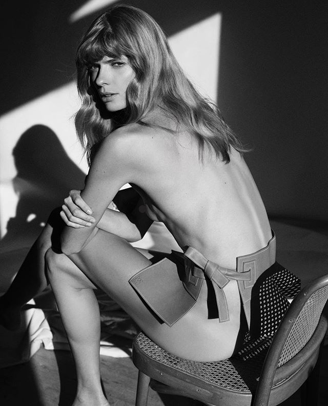 Julia-Stegner-Alexandra-Nataf-Unconditional-Magazine-Spring-Summer-2017-2