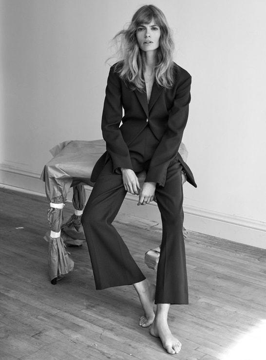 Julia-Stegner-Alexandra-Nataf-Unconditional-Magazine-Spring-Summer-2017-4