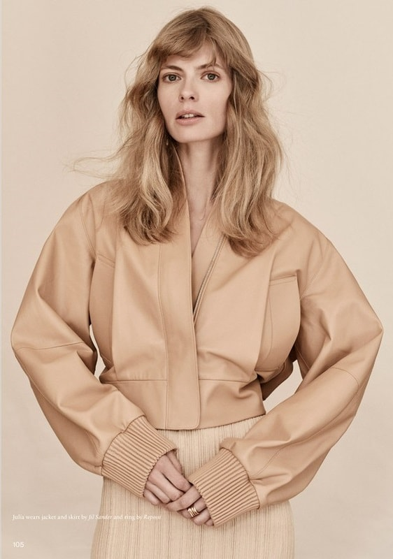 Julia-Stegner-Alexandra-Nataf-Unconditional-Magazine-Spring-Summer-2017-5