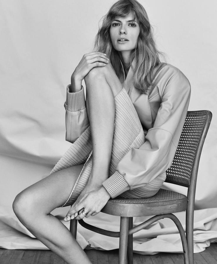 Julia-Stegner-Alexandra-Nataf-Unconditional-Magazine-Spring-Summer-2017-6