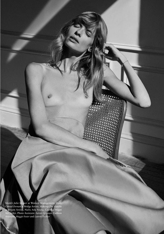 Julia-Stegner-Alexandra-Nataf-Unconditional-Magazine-Spring-Summer-2017-8